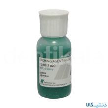 اسید اچ قطره ای ویسکوز 37% – MASTER DENT