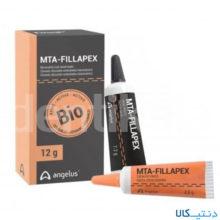 ماده پرکننده کانال ریشه ANGELUS – MTA FILLAPEX