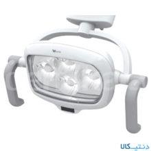 چراغ دندانپزشکی DENTIS – LUVIS C300