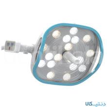 چراغ جراحی DENTIS – LUVIS S200