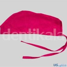 کلاه ساده رنگی – شایگان