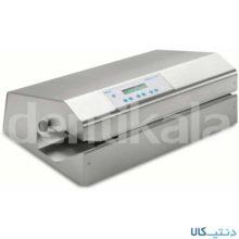 دستگاه پک دیجیتالی MELAG – MELASEAL PRO