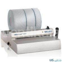 دستگاه پک MELAG – MELASEAL 100 PLUS